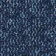 608 blue Monday