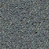 601 blue grass