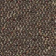 615 peanut shell