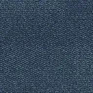 958 lazuli
