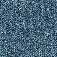 128 lunar blue