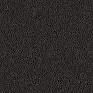 9017 charcoal