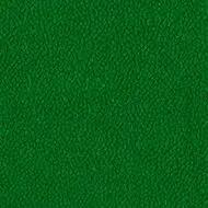 9234 grasshopper