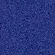 9236 blue moon