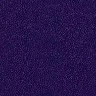 9363 purple