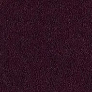 9414 aubergine