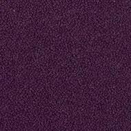 9415 bilberry