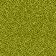 9430 citrus