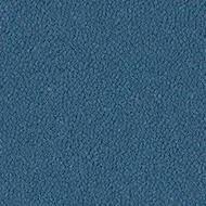 9582 moody blue