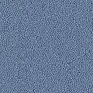 9591 dust blue