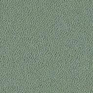 9738 olive grey