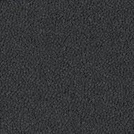 9739 graphite