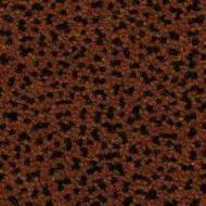 NF92082 cinnamon