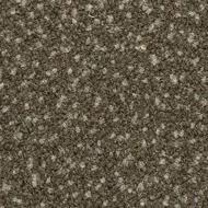 WF122975U basalt