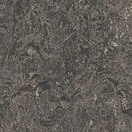 3048 graphite