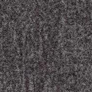 t382037 Penang grey