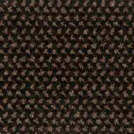 320037200 brown