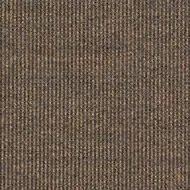 T750250 Otter Brown