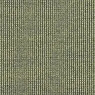 T750700 Olive Green