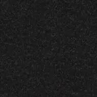 12335 black
