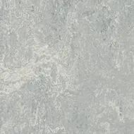 262135 dove grey