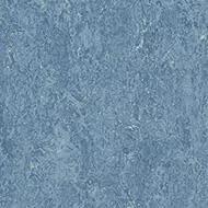 305535 fresco blue