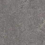 313735 slate grey