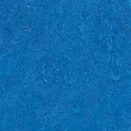 320535 lapis lazuli