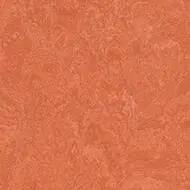 324335 stucco rosso