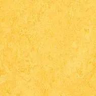325135 lemon zest