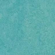 326935 turquoise