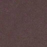 335335 eggplant purple