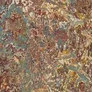 342335 painters palette