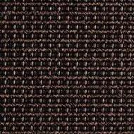 361260 Pepper Brown