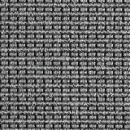 361300 Silver Grey