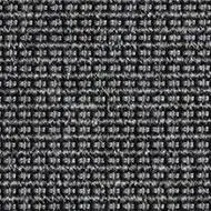 361350 Steel Grey