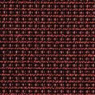 361650 Anemone