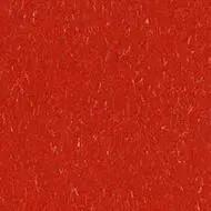 362535 salsa red