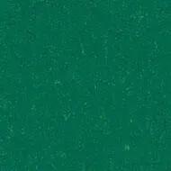 364935 greenwood