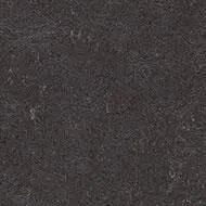 370735 black hole