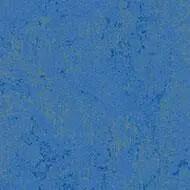 373935 blue glow