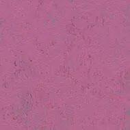 374035 purple glow