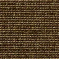394240 Sand