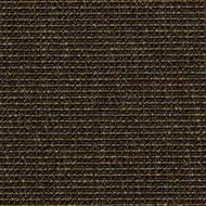 394250 Cocoa Brown