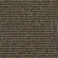 394300 Neutral Grey