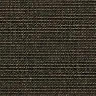 394350 Steel Grey