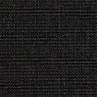 394390 Black