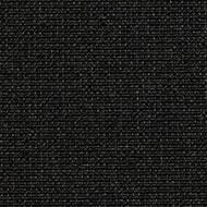 394395 Deep Black