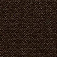 396240 Sepia