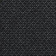396350 Charcoal Grey
